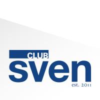 Club Sven