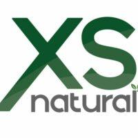 XS Natural